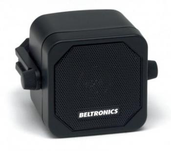 Beltronics STiR Plus