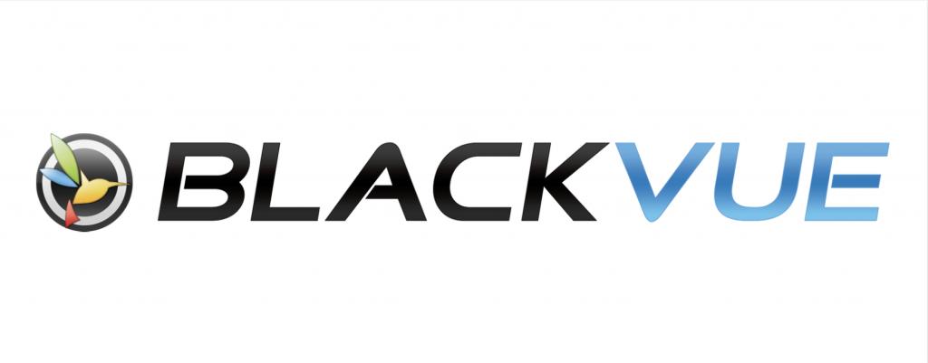 Blackvue Dashcam Canada