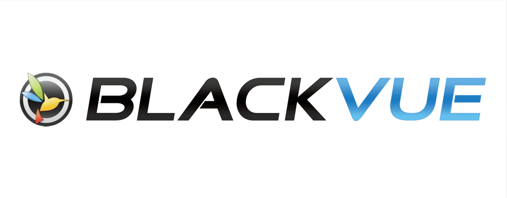 Blackvue Dashcam Canada