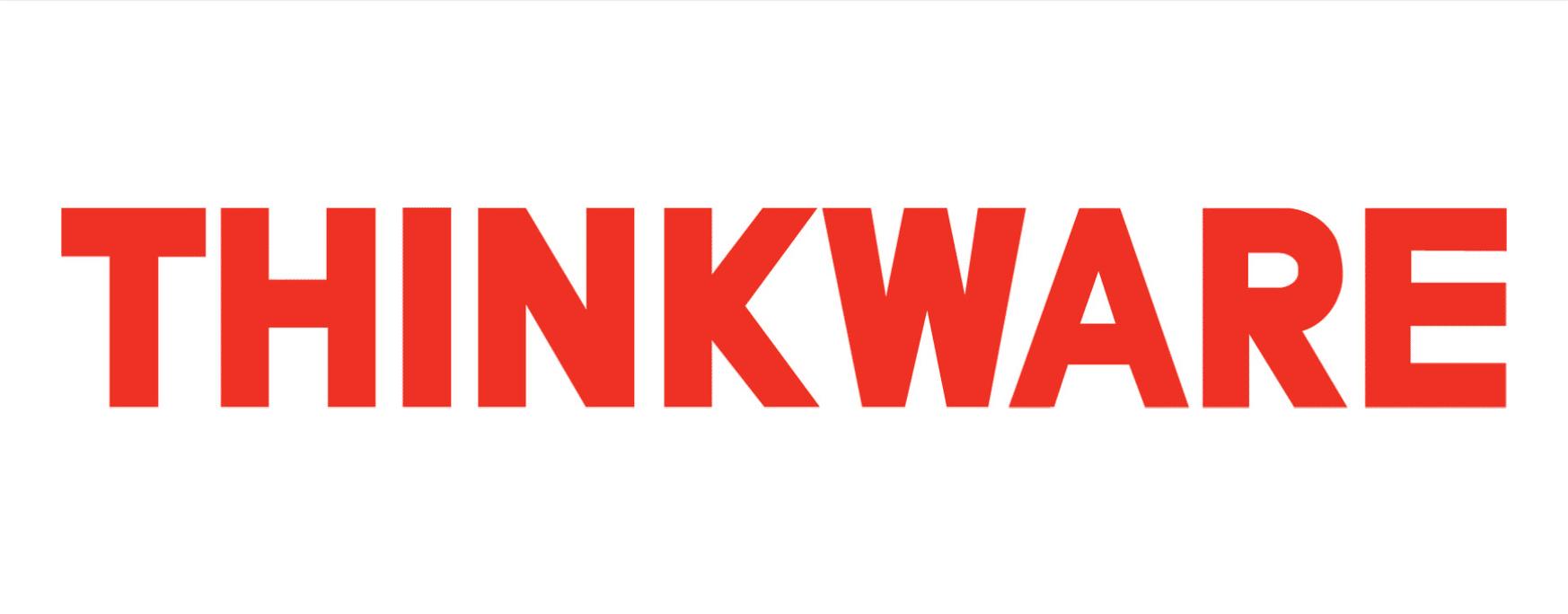 Thinkware Dashcam Canada