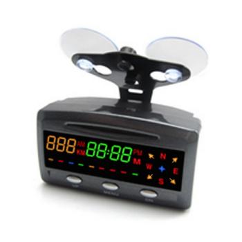 Cheetah C150 GPS Camera Locator