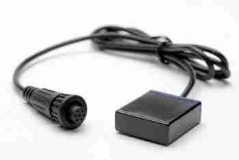 AL Priority TX Sensor