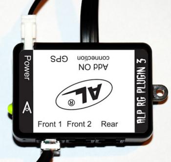 Net Radar DSP
