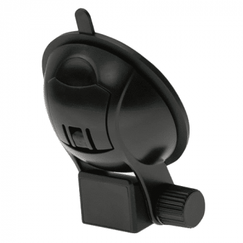 EZ Mag Mount for Escort radar detector