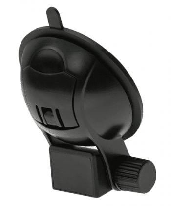 EZ Mag Mount for Escort radar detector