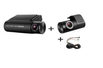 [On Sale] Thinkware F800 Pro Dashcam