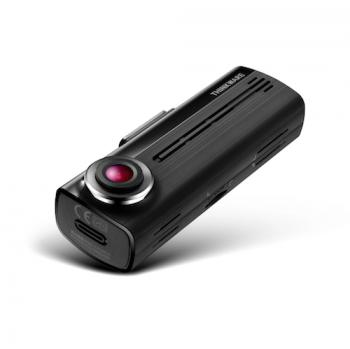 Thinkware FA200 Dash Camera