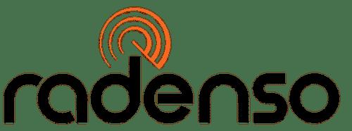 radenso radar detector canada