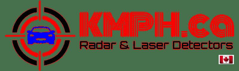 KMPH.ca