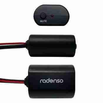Radenso USB-C DirectWire